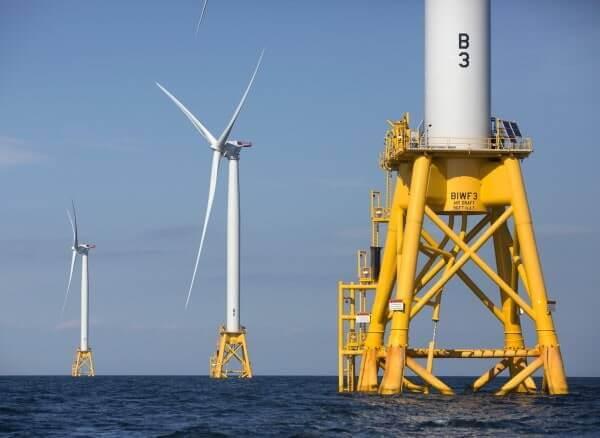 02-utilities_and_energy_industry
