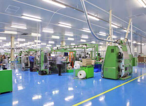 04-manufacturing_industry