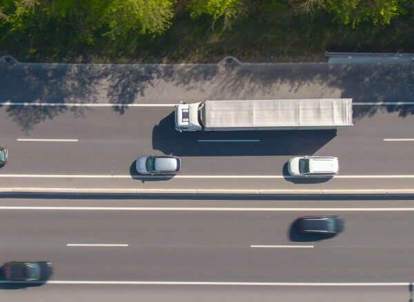 07-transportation_industry