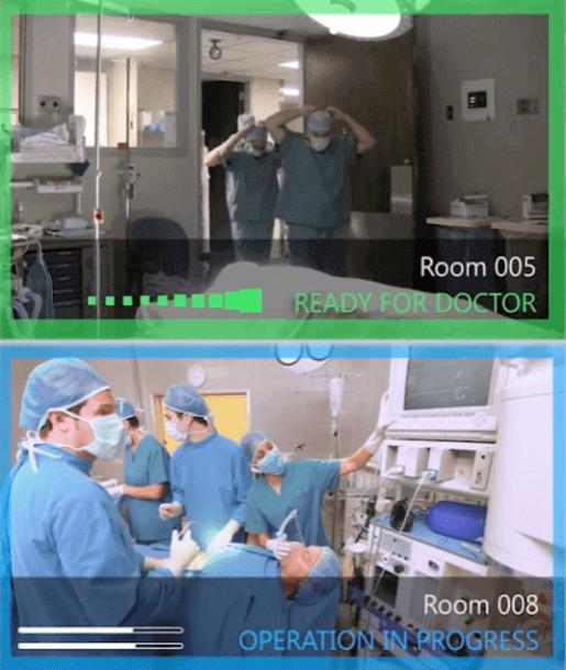 operating_room_515X610-min