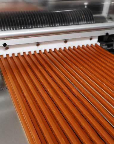 manufacturing_image1