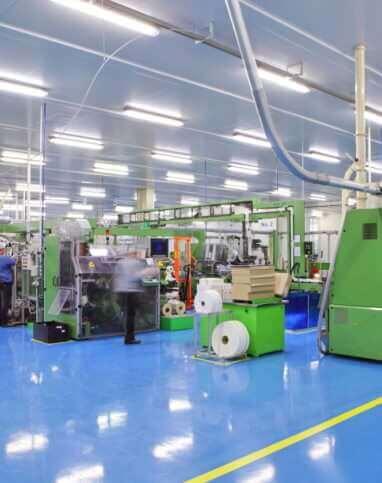 manufacturing_image2