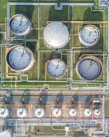 utilities_and_energy_image1