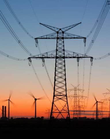 utilities_and_energy_image2