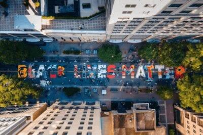 black-lives-matter-mural-1-400x267