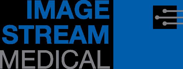 Image Stream Medical