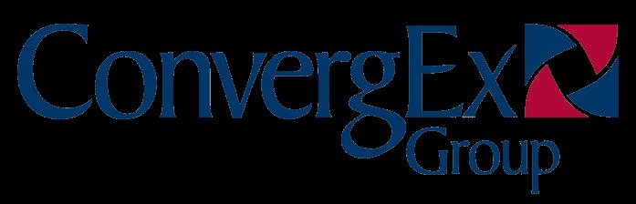 Convergex