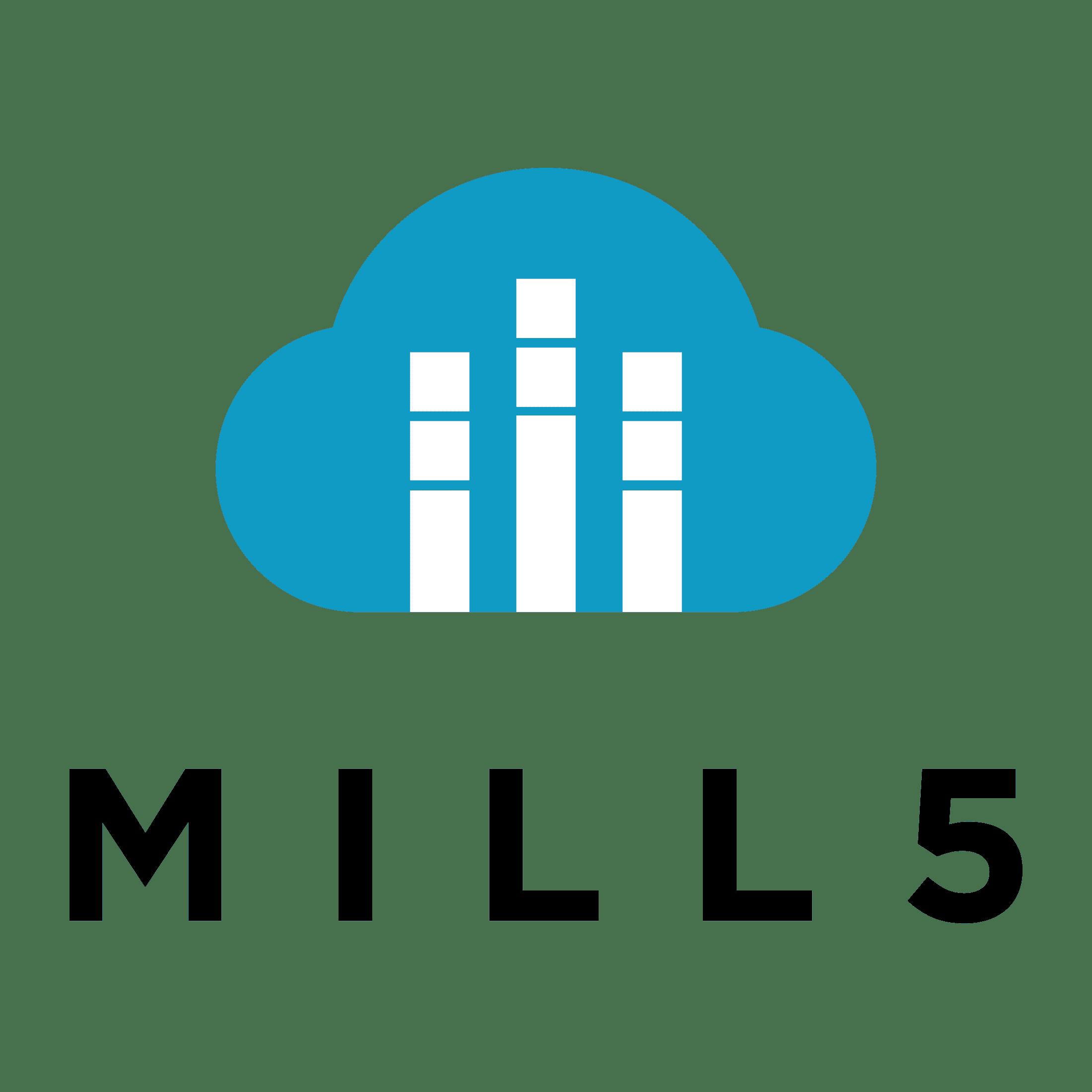 MILL5