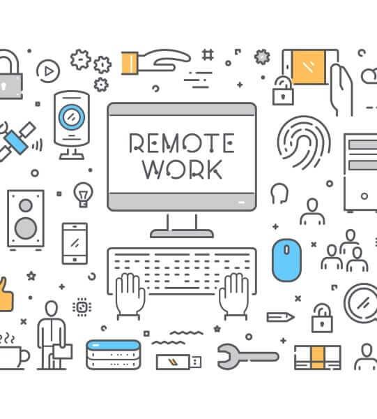 remote-worker-services