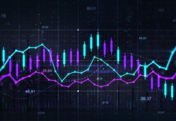 financial_graph