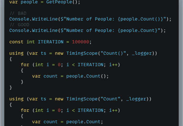 Count Coding Example-min